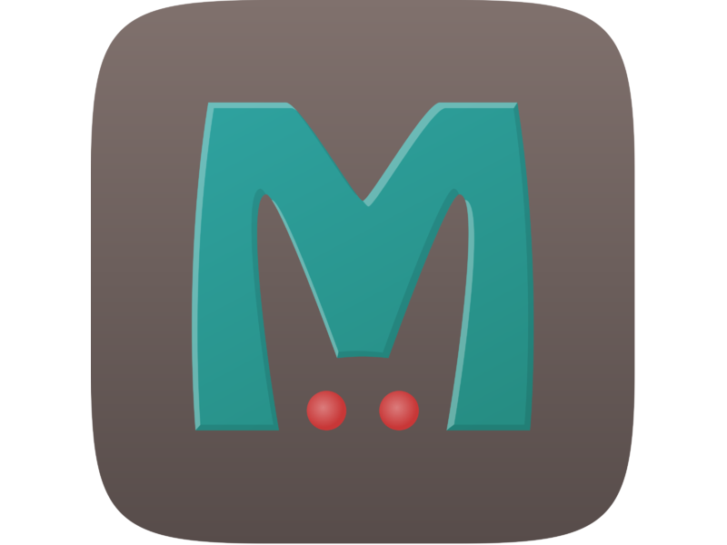Memcached 1.6.9