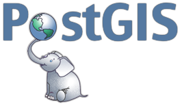 PostGIS 1.2 and 1.3