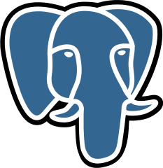 PostgreSQL 9.2, 9.4, 9.5, 9.6, 10, and 11